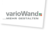 varioWand