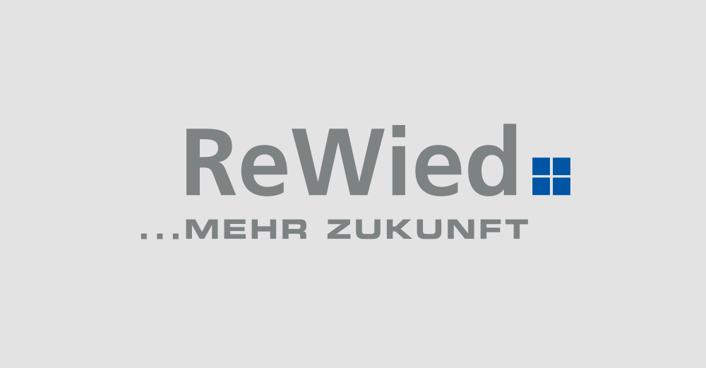 ReWied Logo